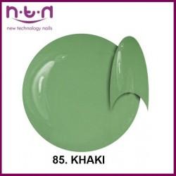 Żel kolorowy NTN 85