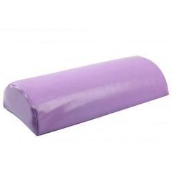 Poduszka podkładka pod dłoń skay - lawendowa
