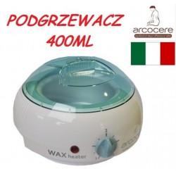 Podgrzewacz wosku 50W Arcocere