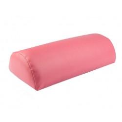 Poduszka podkładka pod dłoń skay -różowa