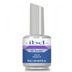 IBD Bonder żel podkładowy 14ml