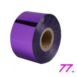 Folia Transferowa 25 cm - 77