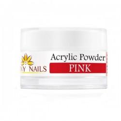 Akryl Pink 12g. Sunny Nails