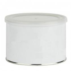 Rondelek do podgrzewania wosku - Arco