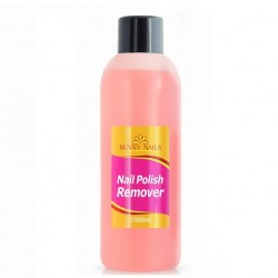 Zmywacz Sunny Nails 1000ml