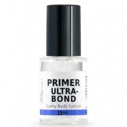 Primer Ultrabond 15ml Sunny Nails