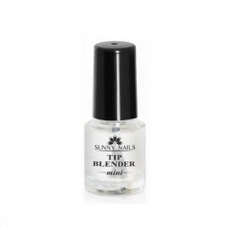 Tip Blender 6ml Sunny Nails