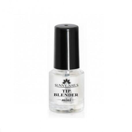Tip Blender 6ml Sunny Nails