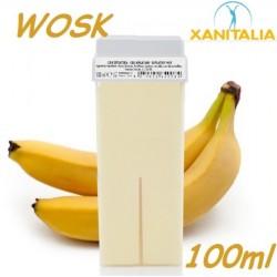 Wosk  Banan 100ml - Xanitalia