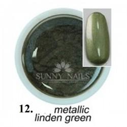 Żel kolorowy (12) Sunny Nails
