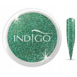 INDIGO - EFEKT HOLO TIFFANY