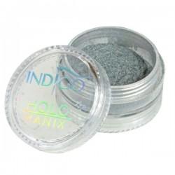 INDIGO - Metal MANIX- MULTI CHROME