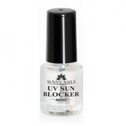 Sun Blocker 6ml Sunny Nails