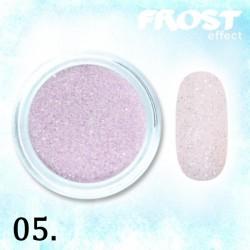 Efekt SZRONU- Frost Effect 05