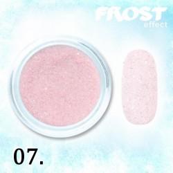 Efekt SZRONU- Frost Effect 01