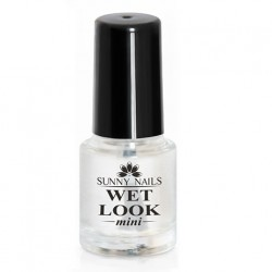 Wet Look 6ml Sunny Nails