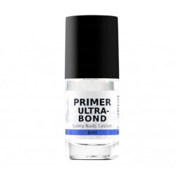 Primer Ultrabond 6ml Sunny Nails