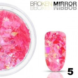Broken Mirror Efffect nr 5