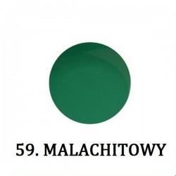 Farbki do zdobień MALACHITOWY - 59