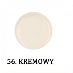 Farbki do zdobień KREMOWY NR 56