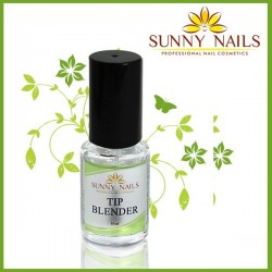 Tip Blender 15ml Sunny Nails