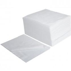 Ręcznik z włókniny SOFT 70x50 - 50szt