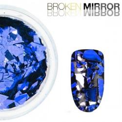 Broken Mirror Efffect nr 12 CHABER