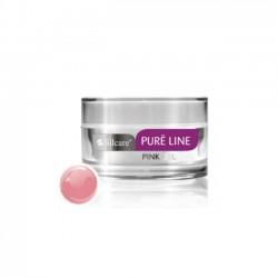 Żel Silcare Pure Line Clear 50g