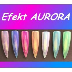 Efekt Aurora