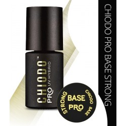 CHIODO PRO BASE STRONG 7ML