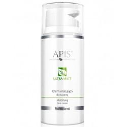 Apis Acne-Stop krem matujący 100 ml