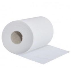Ręczniki z celulozy do manicure