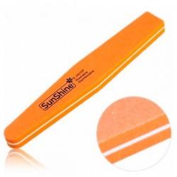 Polerka trumienka orange 240/320