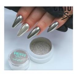 CHIODO PRO Soft Rainbow Mirror Silver Shadow 2g