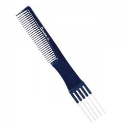 Grzebie fryzjerski 18,7cm  Donegal 9093