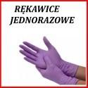 Rękawice Medyczne