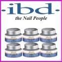 Żele IBD