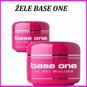 Żele Base One
