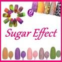 Sugar Effect