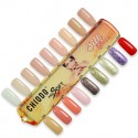 CHIODO PRO SOFT  Silk & Gloss